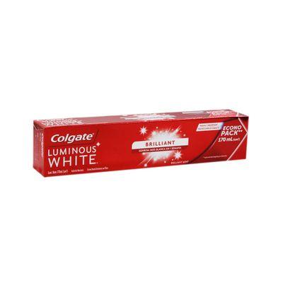 Belleza-y-Cuidado-Personal-Cuidado-Oral-Pasta-Dental-Blanqueadora-y-Sensitivas_7509546061924_1.jpg