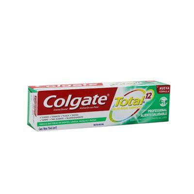 Belleza-y-Cuidado-Personal-Cuidado-Oral-Pasta-Dental-Original-y-Ninos_7509546060811_1.jpg