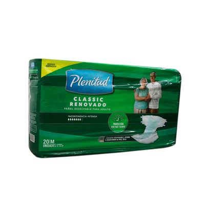 Belleza-y-Cuidado-Personal-Desechables-Higiene-y-Belleza-Personal-Panales-de-Adulto_7751493003957_1.jpg