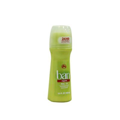 Belleza-y-Cuidado-Personal-Desodorante-Mujer-Desodorante-Roll-On-Mujer_019045001149_1.jpg
