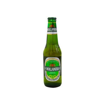 Cervezas-Licores-y-Vinos-Cervezas-Cerveza-Botella_8714800001793_1.jpg