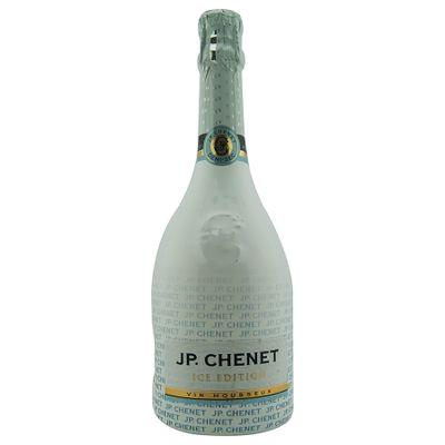 Cervezas-Licores-y-Vinos-Vinos-Champagne-y-Espumosos_3500610085338_1.jpg