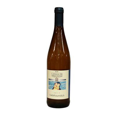 Cervezas-Licores-y-Vinos-Vinos-Vino-Blanco_4001432281056_1.jpg
