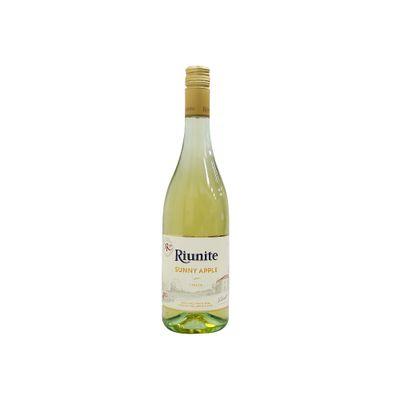 Cervezas-Licores-y-Vinos-Vinos-Vino-Blanco_8002550900108_1.jpg