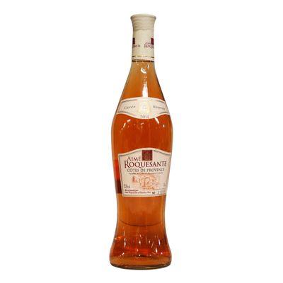 Cervezas-Licores-y-Vinos-Vinos-vino-Rosado_083729006393_1.jpg