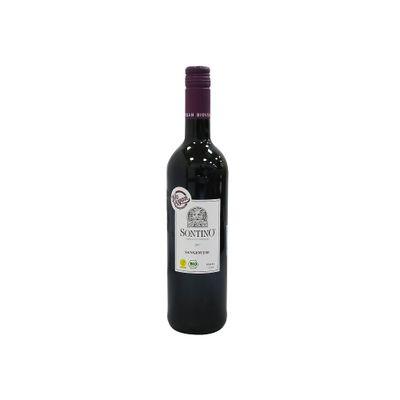Cervezas-Licores-y-Vinos-Vinos-Vino-Tinto_4001432096032_1.jpg