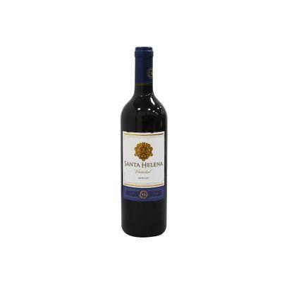 Cervezas-Licores-y-Vinos-Vinos-Vino-Tinto_7804300128180_1.jpg