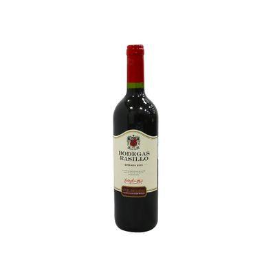 Cervezas-Licores-y-Vinos-Vinos-Vino-Tinto_8412176040445_1.jpg