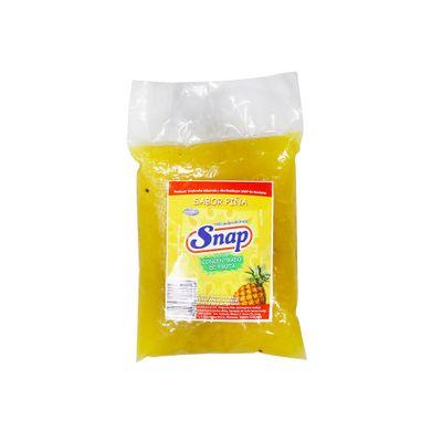 Congelados-y-Refrigerados-Concentrado-de-Frutas-Frutas-y-Pulpa_7421636400058_1.jpg