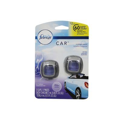Cuidado-Hogar-Ambientadores-Ambientador-de-Auto_037000811329_1.jpg