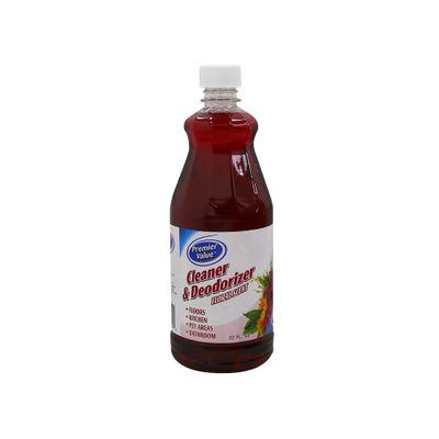 Cuidado-Hogar-Limpieza-del-Hogar-Desinfectante-de-Piso_840986092541_1.jpg