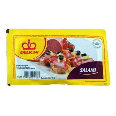 Embutidos-Salami-y-Peperoni-Salami_7421000914013_1.jpg