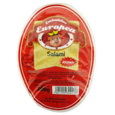 Embutidos-Salami-y-Peperoni-Salami_7421900300176_1.jpg