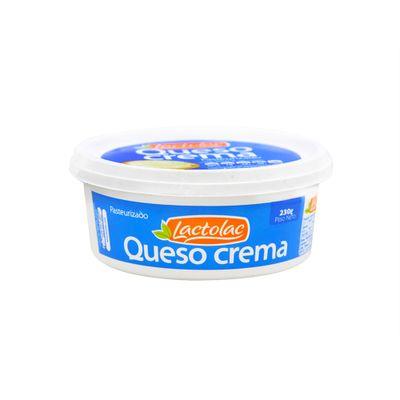 Lacteos-Derivados-y-Huevos-Dips-de-Queso-Dips-y-Cremas-Agrias_787003001479_1.jpg