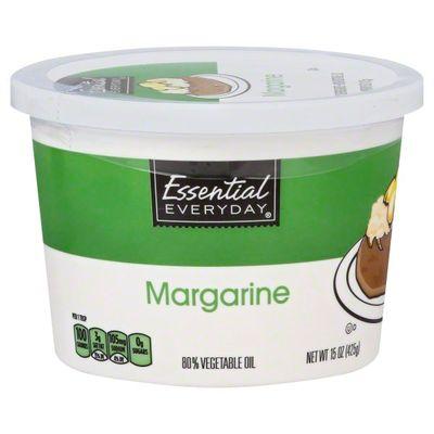 Lacteos-Derivados-y-Huevos-Mantequilla-y-Margarinas-Mantequilla_041303024881_1.jpg