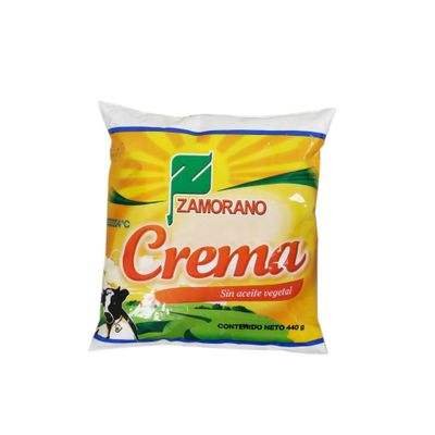 Lacteos-Derivados-y-Huevos-Mantequilla-y-Margarinas-Mantequilla_7422901300080_1.jpg