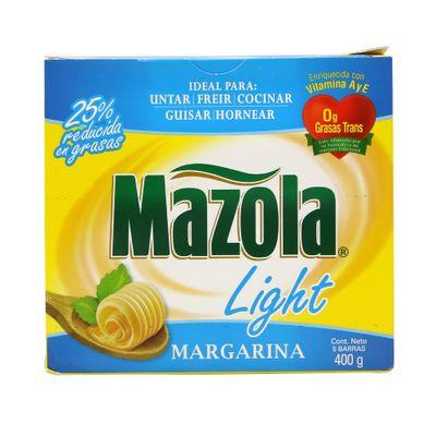 Lacteos-Derivados-y-Huevos-Mantequilla-y-Margarinas-Margarinas-de-Cocina_750894621439_1.jpg