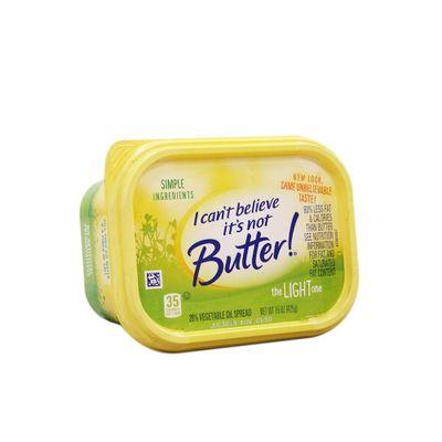 Lacteos-Derivados-y-Huevos-Mantequilla-y-Margarinas-Margarinas-Refrigeradas_040600387187_1.jpg