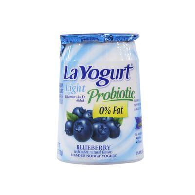 Lacteos-Derivados-y-Huevos-Yogurt-Yogurt-Griegos-y-Probioticos_053600000581_1.jpg