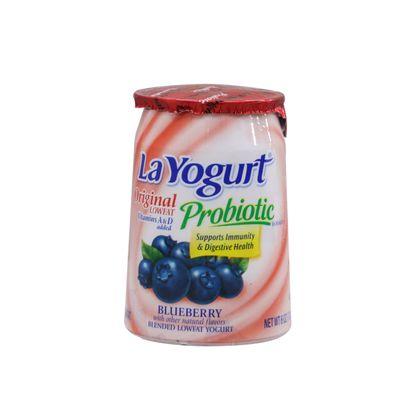 Lacteos-Derivados-y-Huevos-Yogurt-Yogurt-Solidos_053600000017_1.jpg