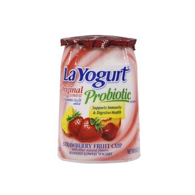 Lacteos-Derivados-y-Huevos-Yogurt-Yogurt-Solidos_053600000086_1.jpg