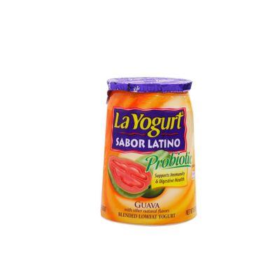 Lacteos-Derivados-y-Huevos-Yogurt-Yogurt-Solidos_053600000277_1.jpg