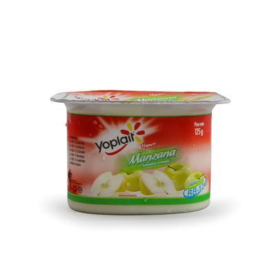 Lacteos-Derivados-y-Huevos-Yogurt-Yogurt-Solidos_7441014704059_1.jpg