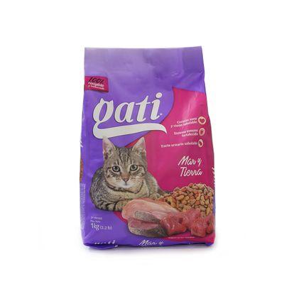 Mascotas-Gatos-Alimento-Gatos_722304207038_1.jpg