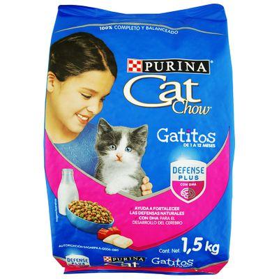 Mascotas-Gatos-Alimento-Gatos_7501072200730_1.jpg