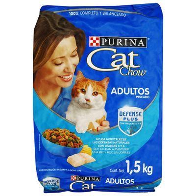 Mascotas-Gatos-Alimento-Gatos_7501777001151_1.jpg