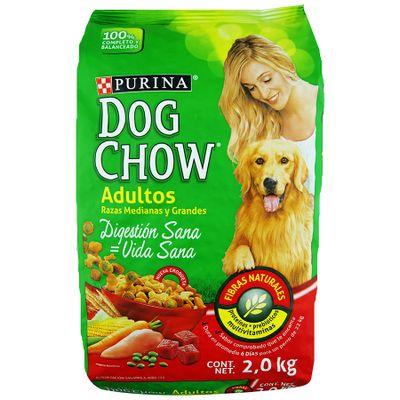 Mascotas-Perros-Alimento-Perros_7501072202727_1.jpg