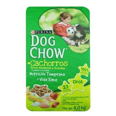 Mascotas-Perros-Alimento-Perros_7501072206725_1.jpg