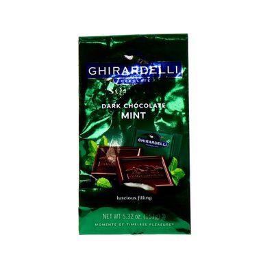 Abarrotes-Snacks-Chocolates_747599306525_1.jpg