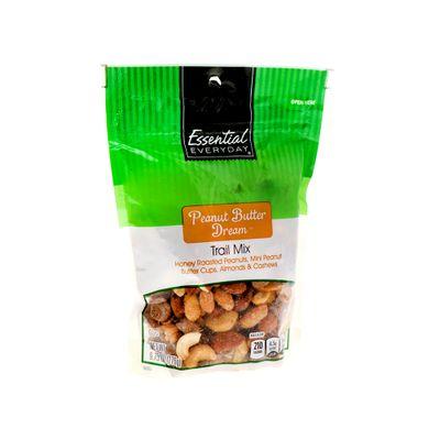 Abarrotes-Snacks-Frutos-Secos-y-Botanas_041303051993_1.jpg