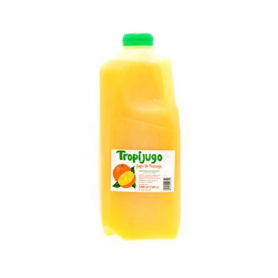 Bebidas-y-Jugos-Jugos-de-Naranja_7421900500309_1.jpg