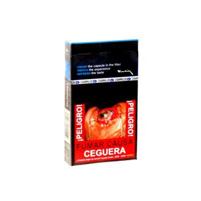 Cervezas-Licores-y-Vinos-Cigarros-Cigarros-Mentolados-Light-y-Filtro_78018716_1.jpg