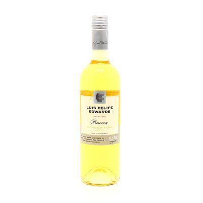 Cervezas-Licores-y-Vinos-Vinos-Vino-Blanco_7804414001225_1.jpg