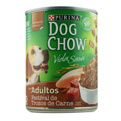 Mascotas-Perros-Alimento-Perros_017800156424_1.jpg