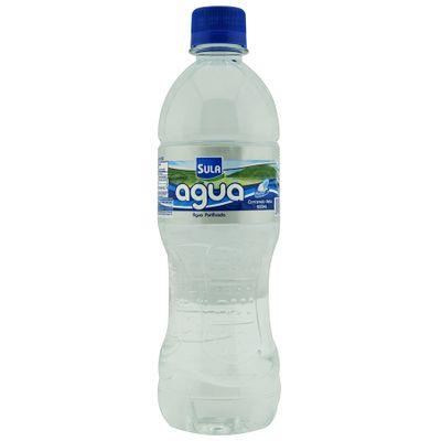 Bebidas-Aguas_7421000844600_1.jpg