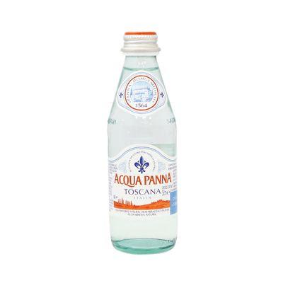Bebidas-Aguas_8002270009211_1.jpg