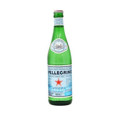 Bebidas-Aguas_8002270536472_1.jpg