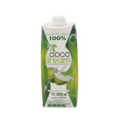 Bebidas-Jugos_729090079009_1.jpg