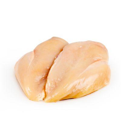Carnes-Pollo-Partes-de-pollo-deshuesado_2045060000000_3.jpg