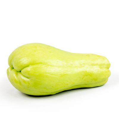 Frutas-y-Verduras-Verduras-Pataste_453_1.jpg