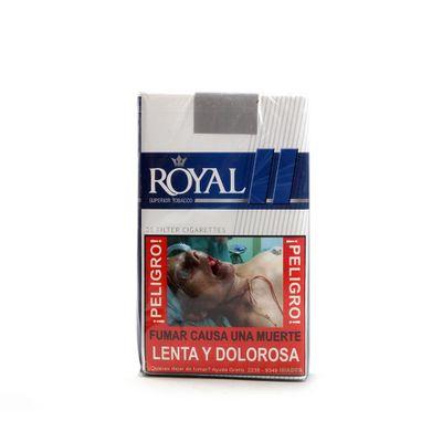 Licores-y-Cigarros-Cigarros-Cigarros-Light_74200610_1.jpg