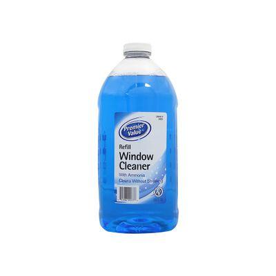 Limpieza-y-Cuidado-del-Hogar-Cuidado-de-Hogar-Limpia-Vidrios_840986090776_1.jpg