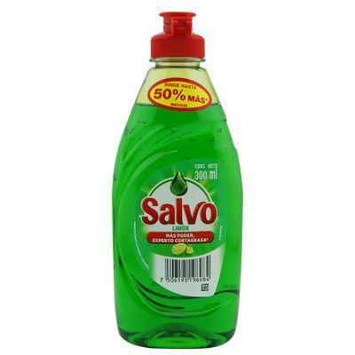 Limpieza-y-Cuidado-del-Hogar-Lavaplatos-Liquido_7506195196984_1.jpg