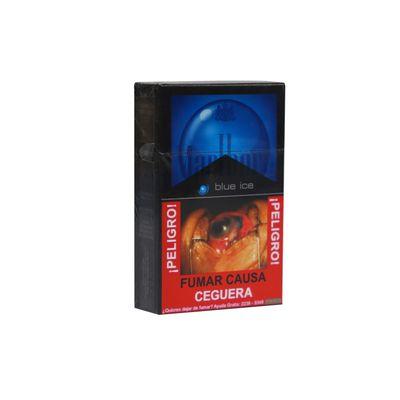 Licores-y-Cigarros-Cigarros-Cigarros-Mentolados_74206643_3.jpg