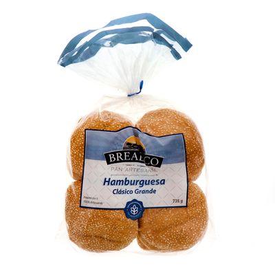 Panaderia-y-Tortilla-Panaderia-Pan-Hamburguesa_7423407505641_1.jpg