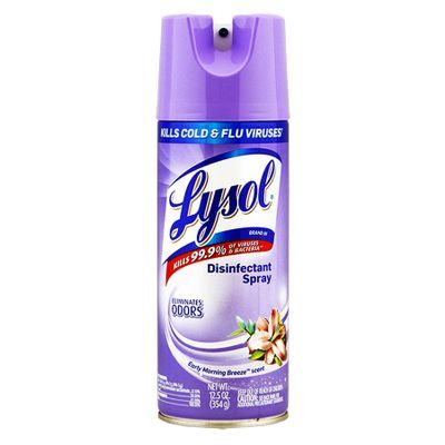 Limpieza-y-Cuidado-del-Hogar-Cuidado-de-Hogar-Desinfectantes_019200808330_1.jpg